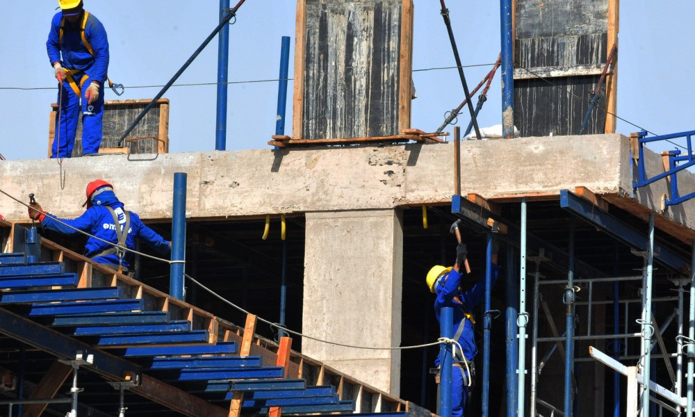 A economia do Ceará cresce o dobro da economia do Brasil em 2019