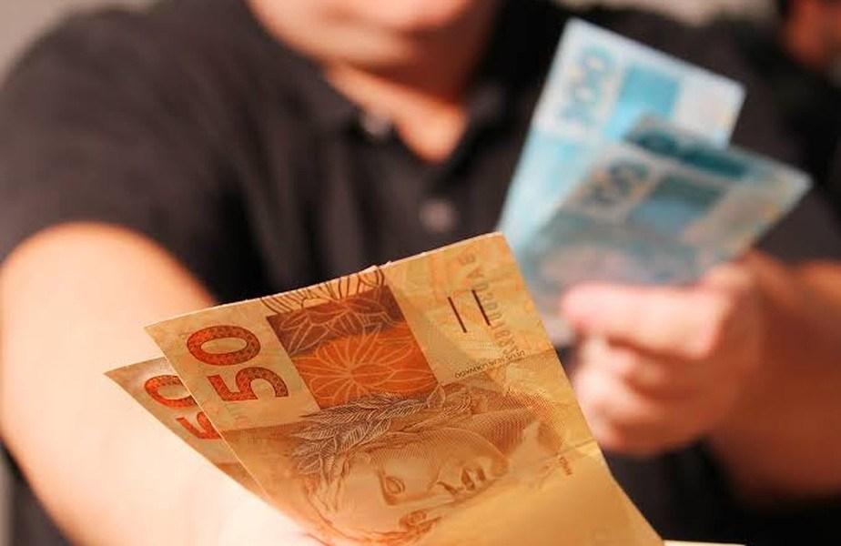 Bancos fazem mutirão para renegociar dívidas em dezembro