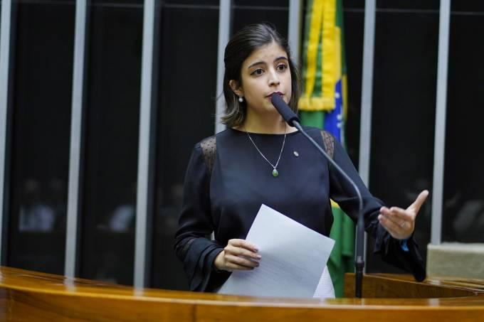 Correligionários do PDT e PSB procuram a Justiça para saírem dos partidos sem perderem mandatos
