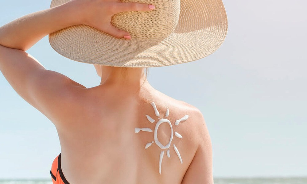 Dezembro Laranja alerta sobre o câncer de pele neste final de ano