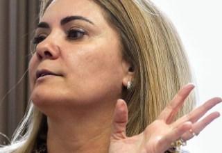 Familiares de Bolsonaro são investigados pelo MP