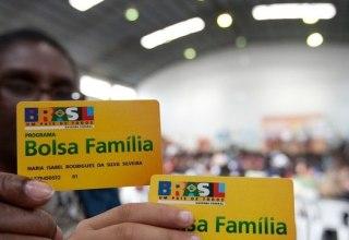 Governo não diz como cobrirá buraco de R$ 1 bi no orçamento de dezembro do Bolsa Família