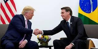 Irã cobra explicações da diplomacia brasileira sobre nota de apoio aos EUA