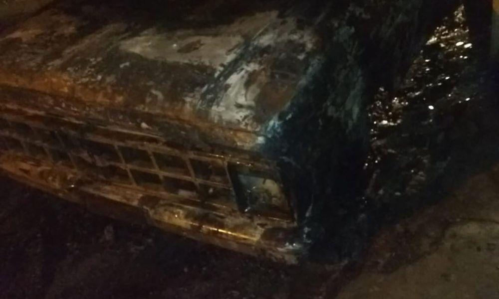 Onda de ataques criminosos chegam à região do Cariri