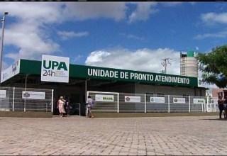 Prefeitura divulga nota sobre desligamento de plantonistas da UPA