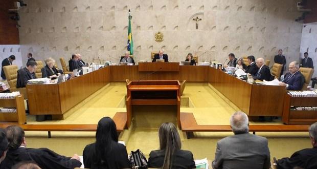 STF adia decisão sobre regra que pode anular condenações da Lava-Jato