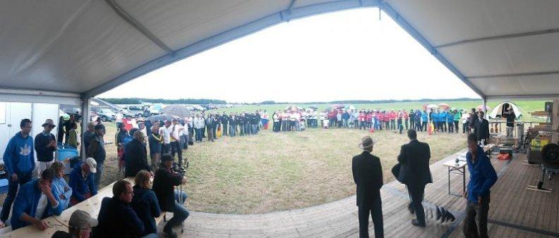 02_opening_ceremony.jpg
