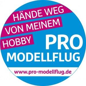 ProModellflug_Logo_300dpiDruck