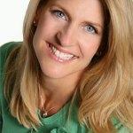 Kate Geagan, MS RD