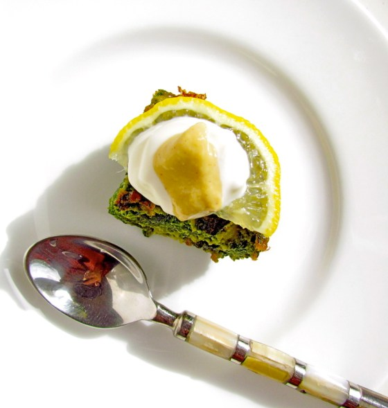 spinachsouffle