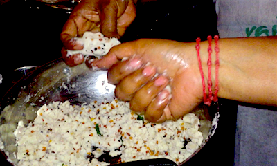 making-kolukkatai