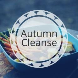 autumn-cleanse