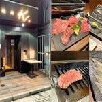 【上野】ココは本当に美味しい!!『焼肉K』にいってきた
