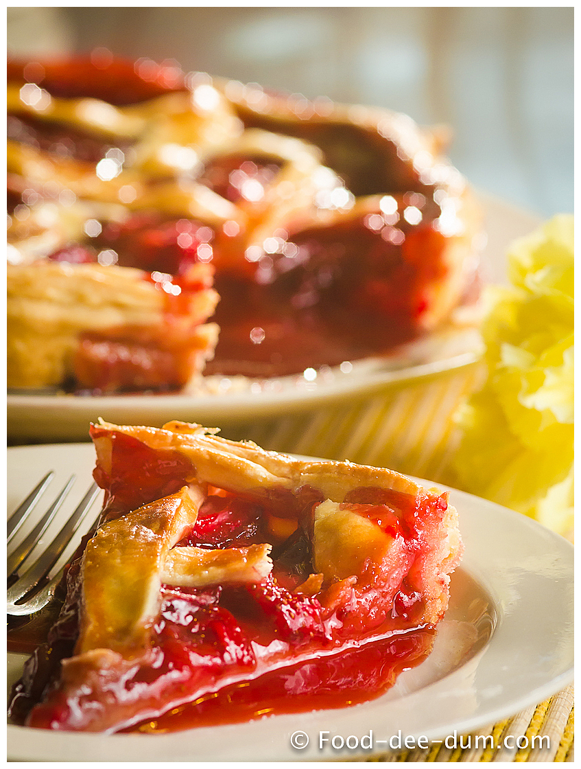 strawberry-pie-final-3