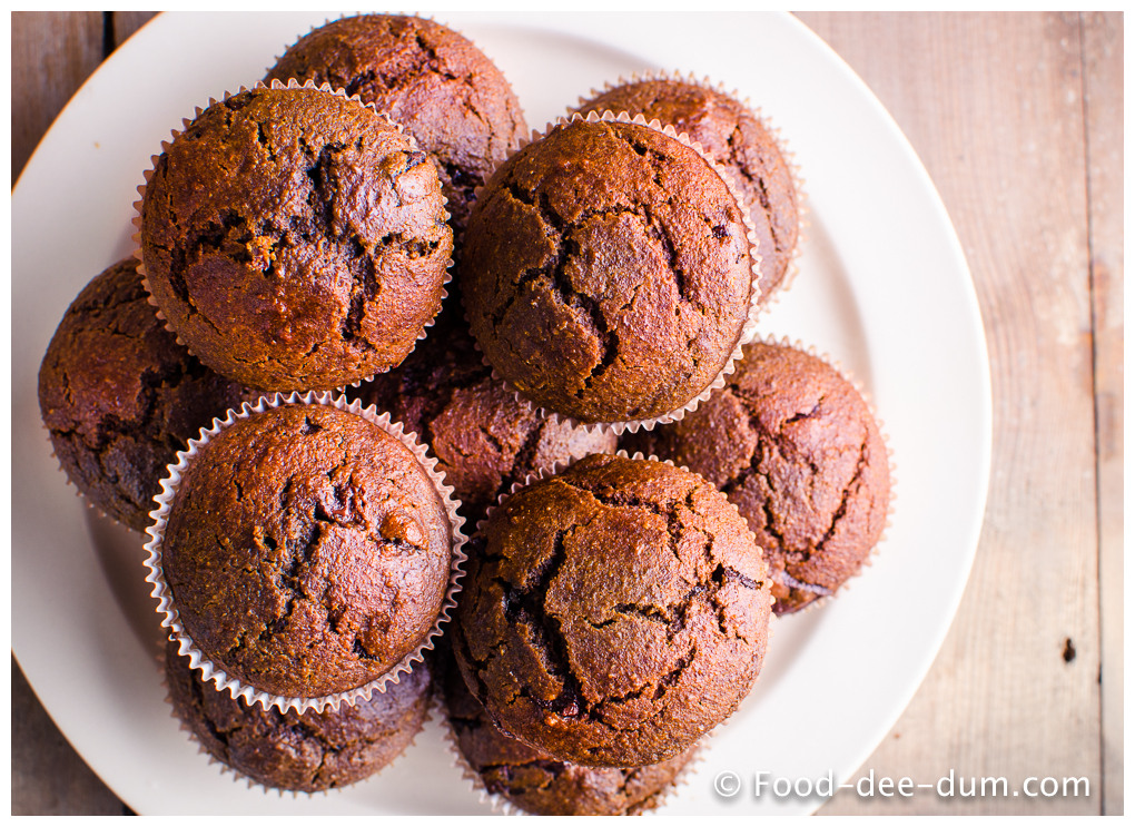 Food-dee-dum-choco-muffin-6