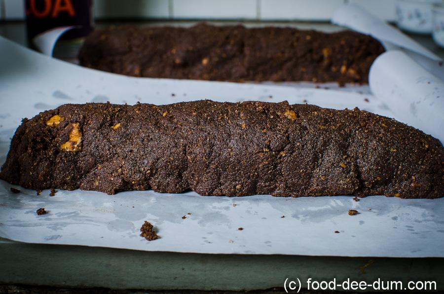 Chocolate_Salami_Recipe-12