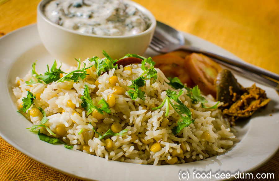 Chana_Dal_Pulao_Recipe-17