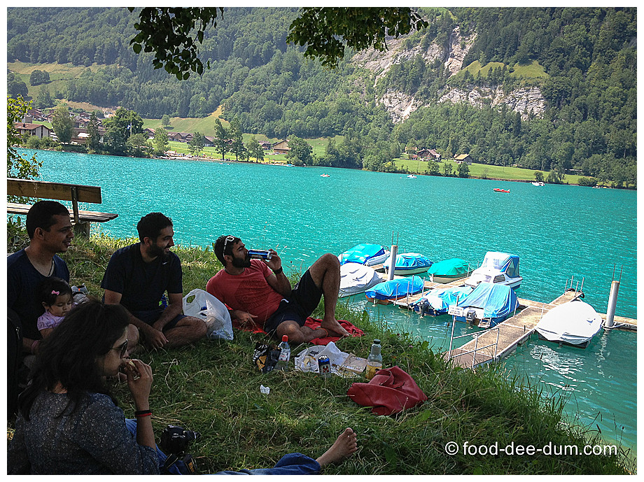 Food-Dee-Dum-Switzerland_Interlaken-3