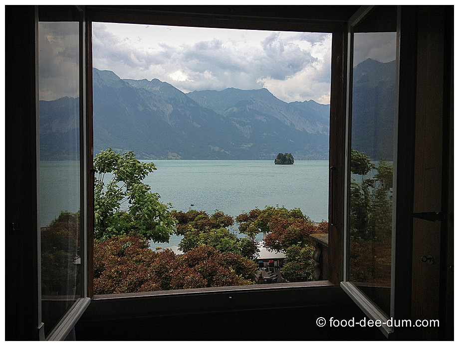 Food-Dee-Dum-Switzerland_Interlaken-4