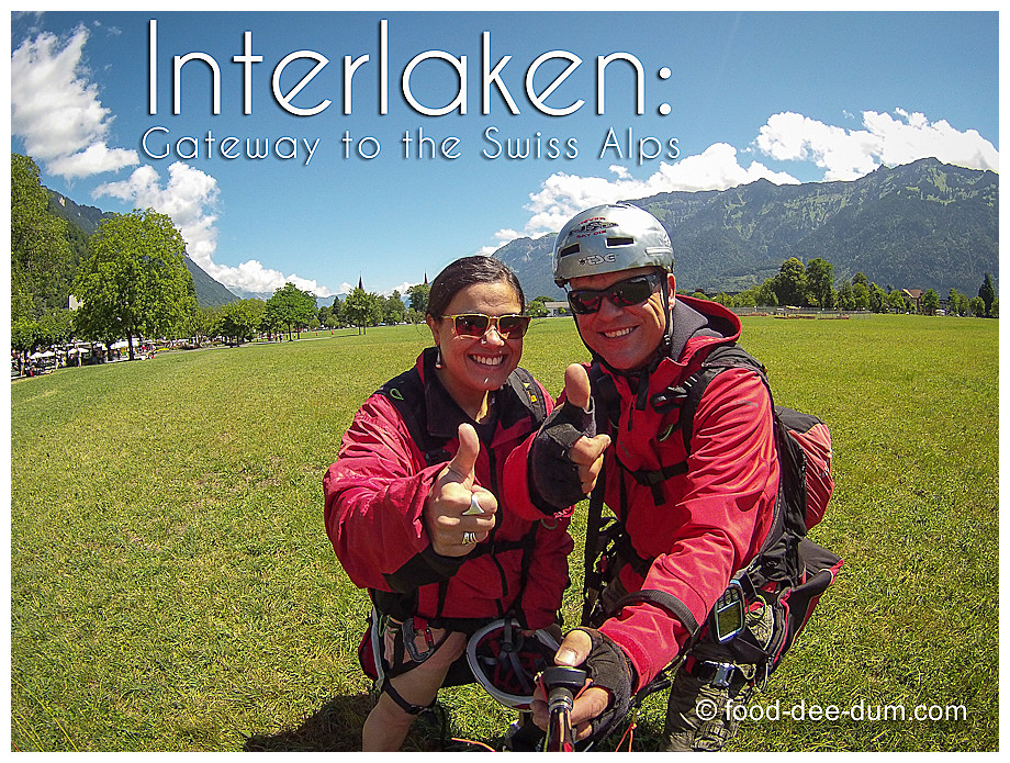 Food-Dee-Dum-Switzerland_Interlaken_Cover-1