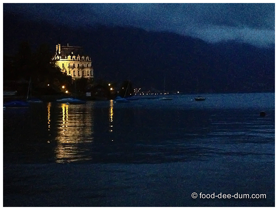 Food-Dee-Dum-Switzerland_Interlaken_v2-2