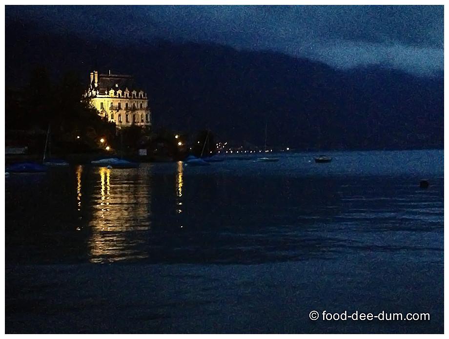 Food-Dee-Dum-Switzerland_Interlaken_v2-2