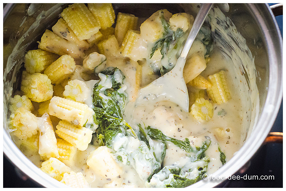 Food-Dee-Dum-Baked-Vegetables-14