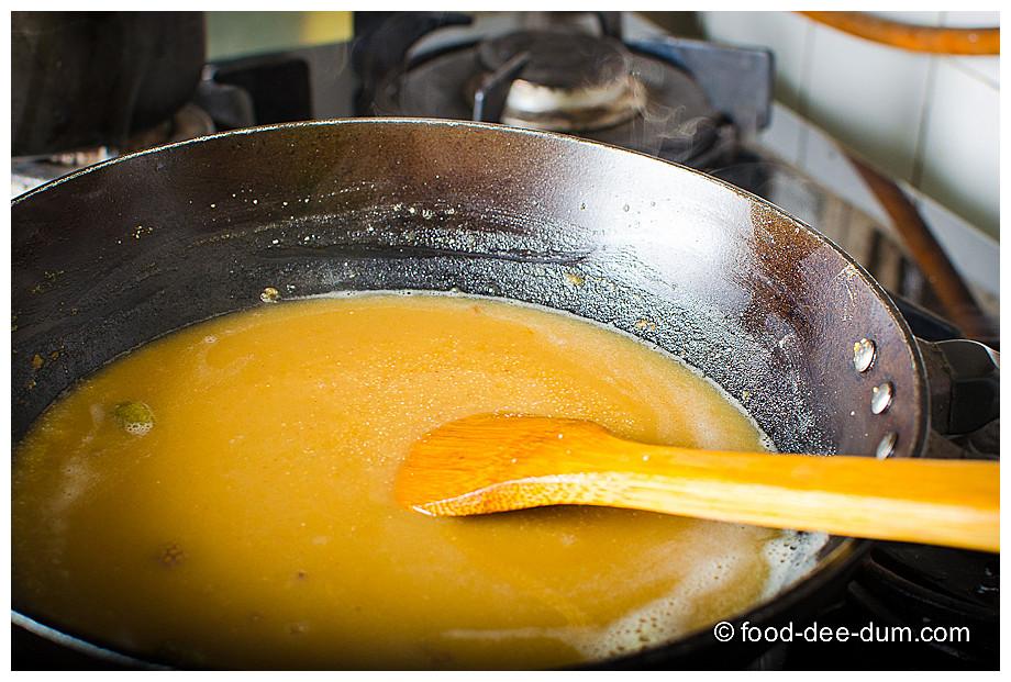 Food-Dee-Dum-Sooji-Halwa-12