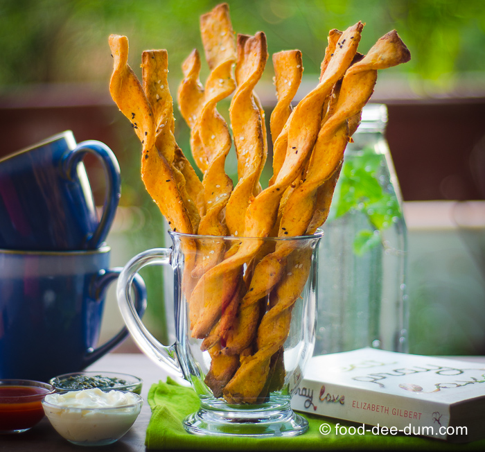 Food-Dee-Dum-Corny-Cheese-Straws-Freedom-Tree-19