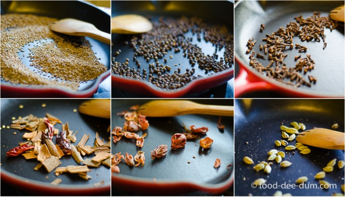 Food-Dee-Dum-Garam Masala-Recipe-16