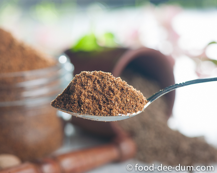 Food-Dee-Dum-Garam Masala-Recipe-9
