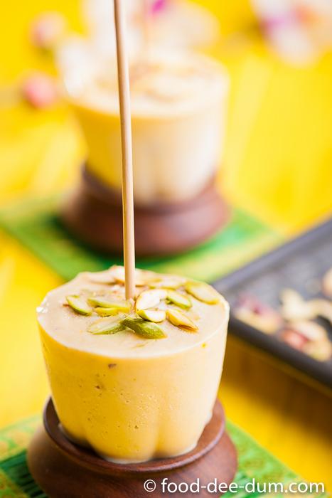 Food-Dee-Dum-Amrood-Guava-Kulfi-Recipe-15