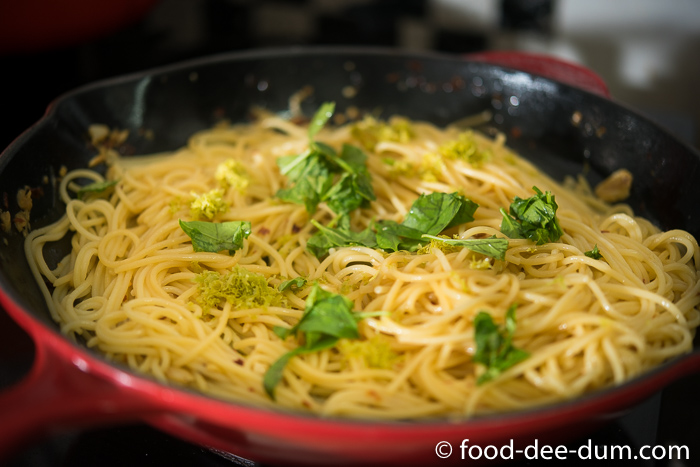 Food-Dee-Dum-Lemon-Pasta-Recipe-10