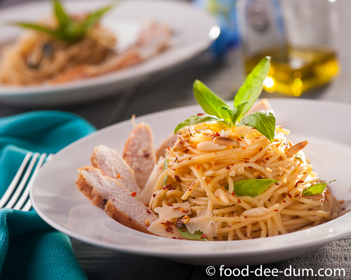 Food-Dee-Dum-Lemon-Pasta-Recipe-12