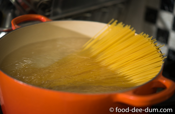 Food-Dee-Dum-Lemon-Pasta-Recipe-7