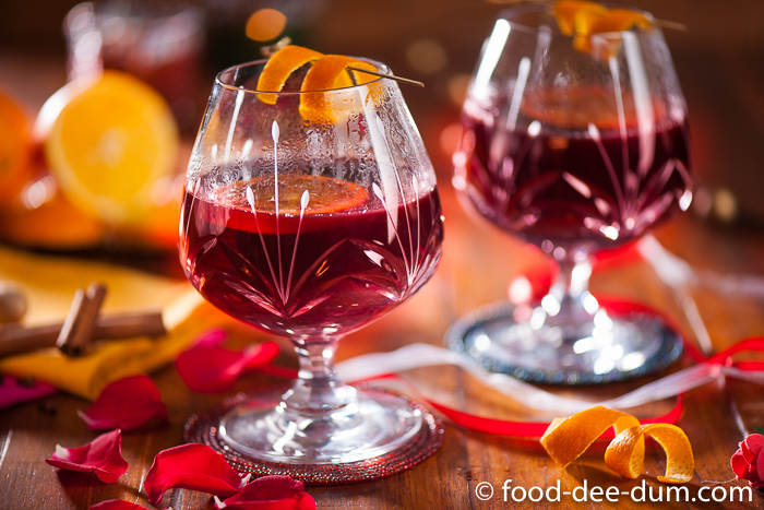 Food-Dee-Dum-Mulled-Wine-Recipe-11
