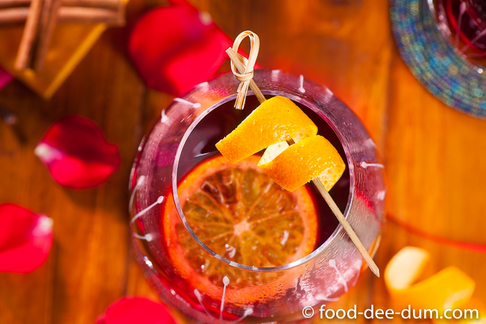 Food-Dee-Dum-Mulled-Wine-Recipe-16