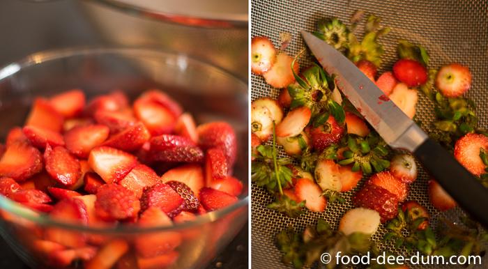 Food-Dee-Dum-Strawberry-Crumble-Recipe-4