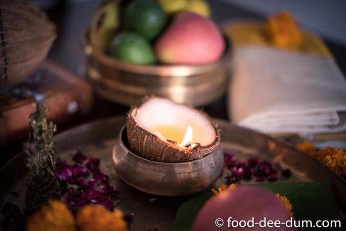 Food-Dee-Dum-Vishu-PhotoStory-2016-18