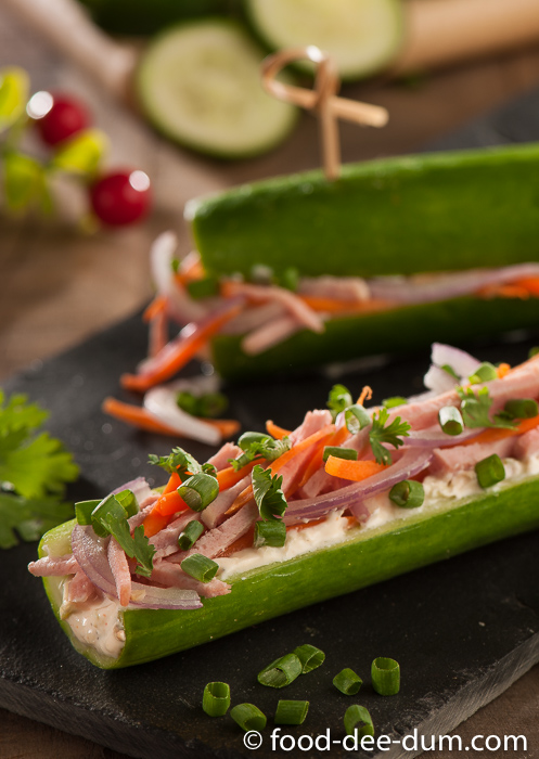 Food-Dee-Dum-Cucumber-Sub-Recipe-2