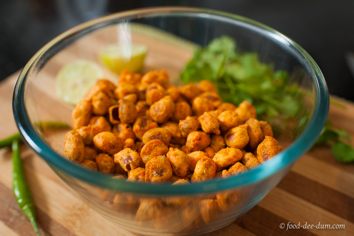 food-dee-dum-masala-peanuts-recipe-3