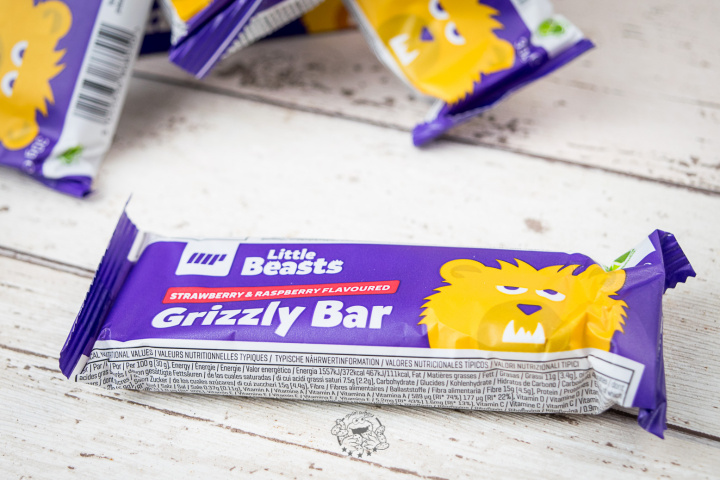 myprotein_little_beasts_grizzly_bar
