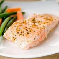 Какую рыбу безопасно употреблять во время беременности?