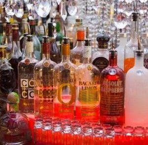 Четыре причины меньше пить