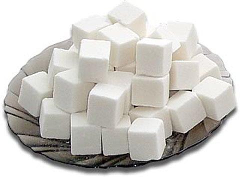 О вреде сахара в питании человека