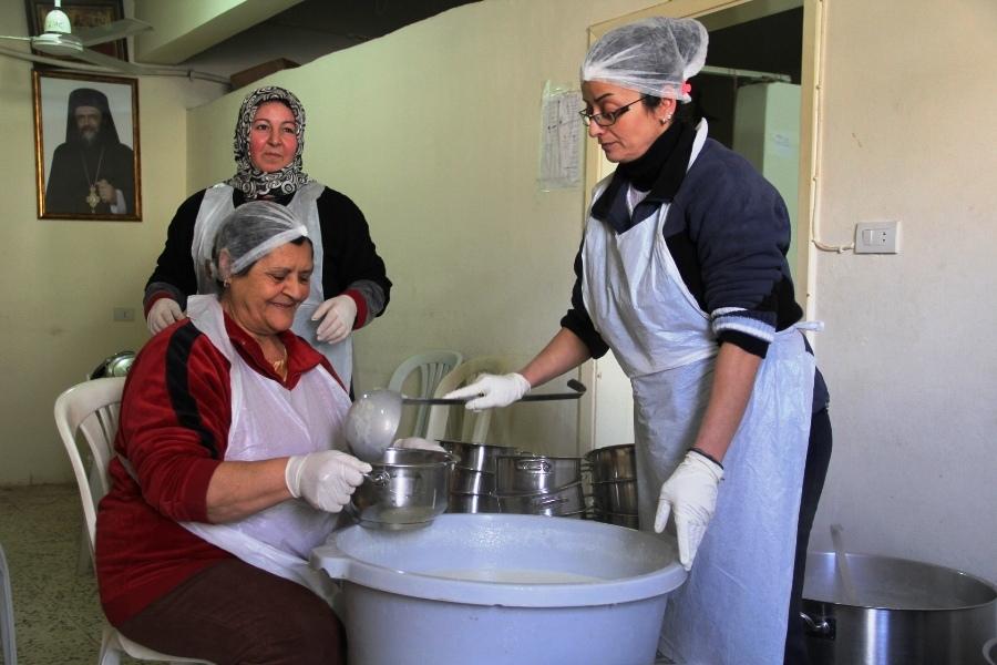 LEB 15_Community Kitchen_ Minyara_Tel Abbas Camp (8)