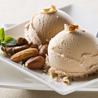"""Мороженое """"Бейлис"""""""