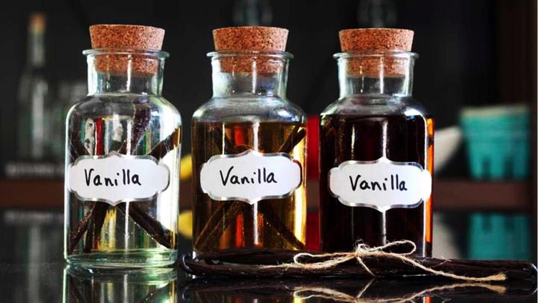 Ванильный экстракт: что это такое, чем заменить и как приготовить?