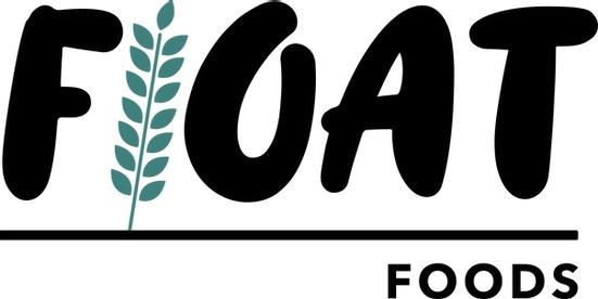 Float Foods(フロートフーズ)