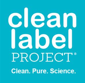 非営利団体:Clean Label Project